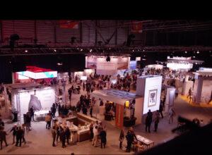 Evenementenbureau Excel | Uw excellent congres, beurs of event