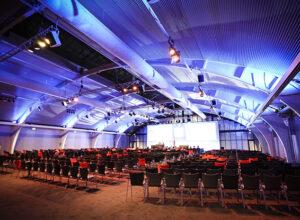 Missie & Visie Excel | Voor uw Excellent Congres of Event